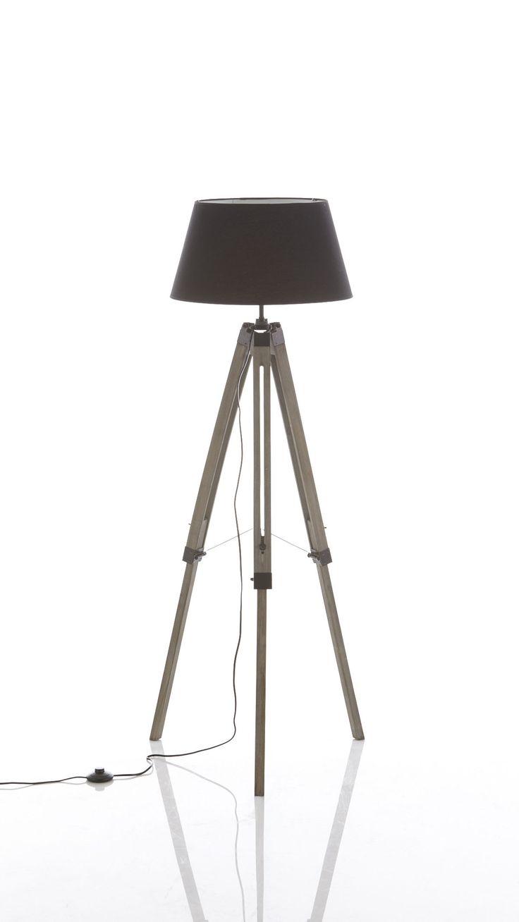 entzueckende ideen lampenschirm grau beste pic und fcecdfdeaedca
