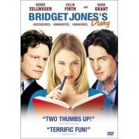 Bridget Jones's Diary Movie Review