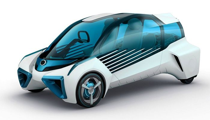 Global Hydrogen Fuel Cell Vehicles Market 2017 by Technology news, Top Players - Audi, Volvo, Daimler, Fuel Cell Energy, BMW, MAN - https://techannouncer.com/global-hydrogen-fuel-cell-vehicles-market-2017-by-technology-news-top-players-audi-volvo-daimler-fuel-cell-energy-bmw-man/
