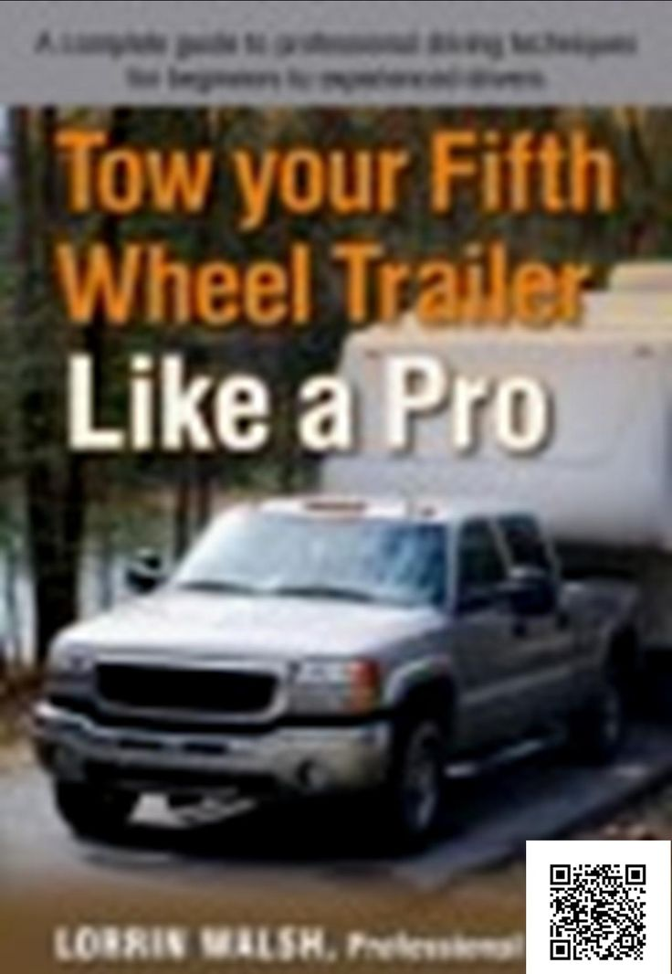 Driving should and can be fun. Learn More... http://5034a8xeza9-8s6g81s7z6tbmj.hop.clickbank.net/?tid=ATKNP1023