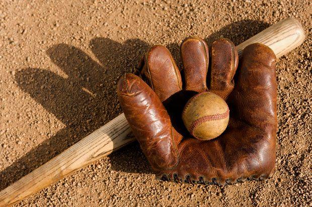 Did Shoeless Joe Jackson conspire to throw the 1919 World Series?
