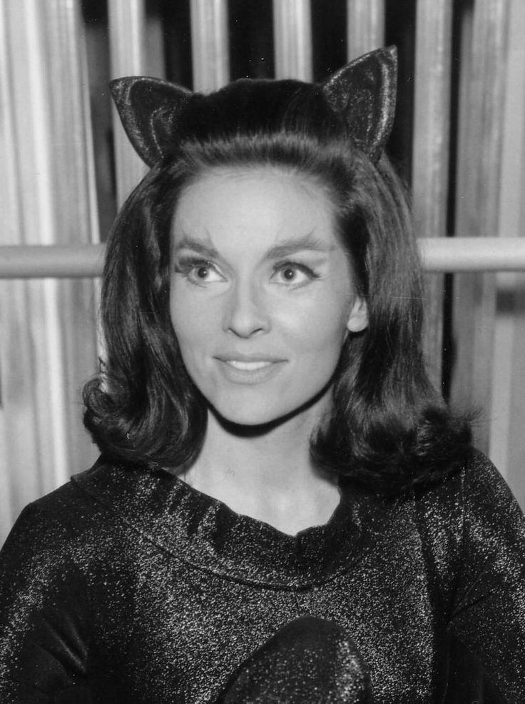 Opinion lee meriwether sex that interfere
