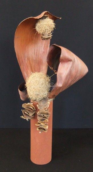 Sculptural forms