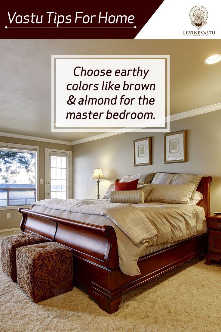 Bedroom Colors Vastu 310 best feng shui & vastu images on pinterest | feng shui, feng