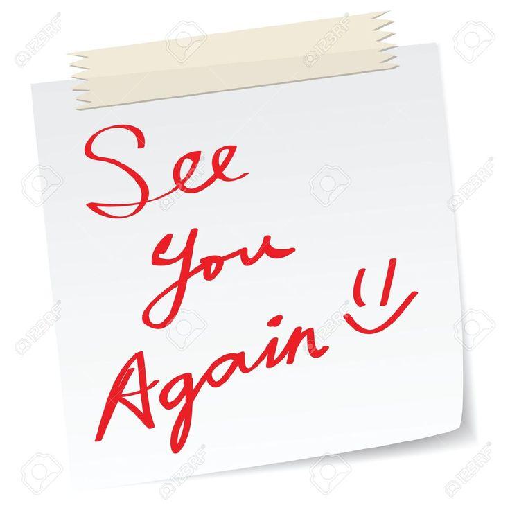 Good Morning Lirik : Lirik lagu wiz khalifa feat charlie puth see you again
