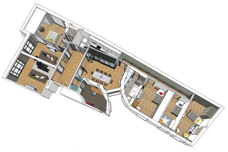34 melhores imagens de hotel rooms no pinterest quartos arquitetura e hoteis. Black Bedroom Furniture Sets. Home Design Ideas