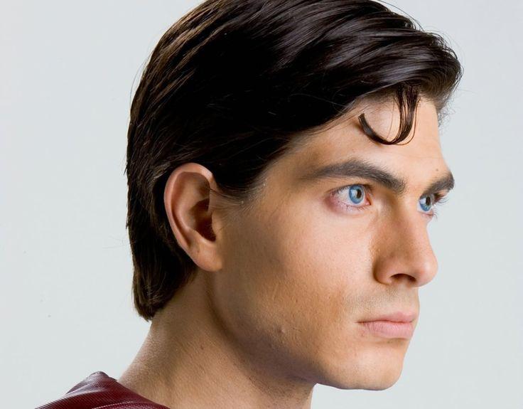 Brandon-Routh-Superman.jpg (1366×1068)