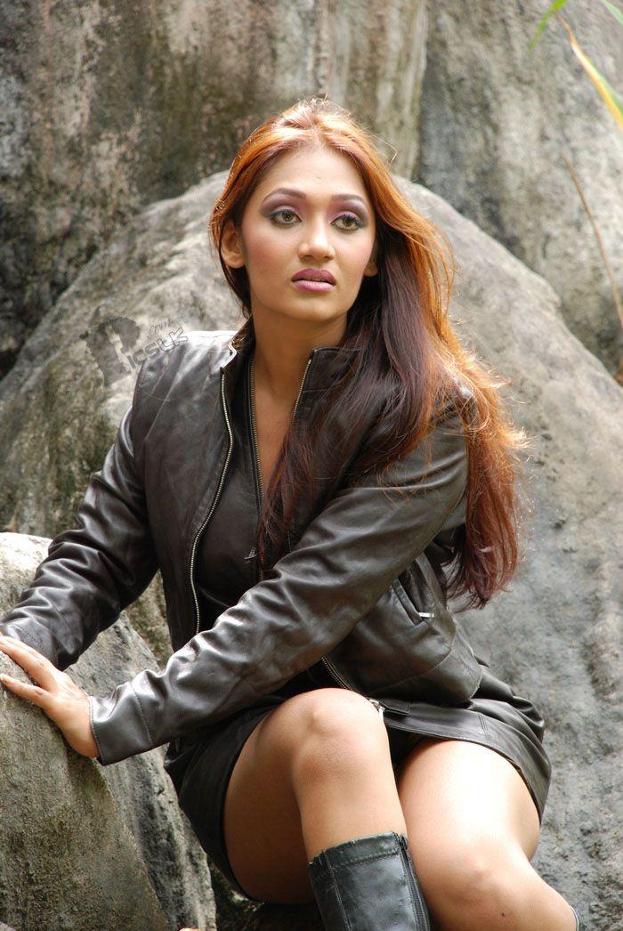 Pin On My Favorite Actress Upeksha-4130