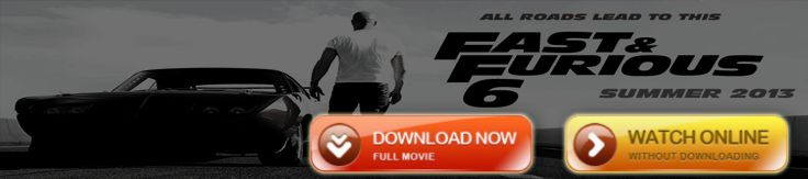 3D Act ! Download Fast & Furious 6 Movie free full film ... Belt up! The 6th section in the adrenaline-fueled series will burn rubberized on Blu-ray in special version Steelbook appearance this December! In an early statement to suppliers, Worldwide has scheduled 'Fast & Furious 6' for a Blu-ray release on Dec 10.  Download Fast & Furious 6 Movie, Download Fast & Furious 6 100 % free, Download Fast And Furious 6 Movie HDQ, Fast & Furious 6 100 % free Movie Movie.