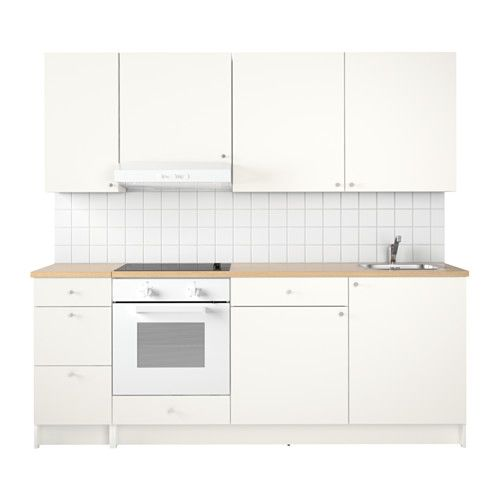 Ikea cuisine plan ikea floor plan layout space buffet - Plan de travail central cuisine ikea ...