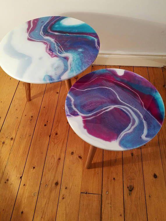 Table Countertop Ideas