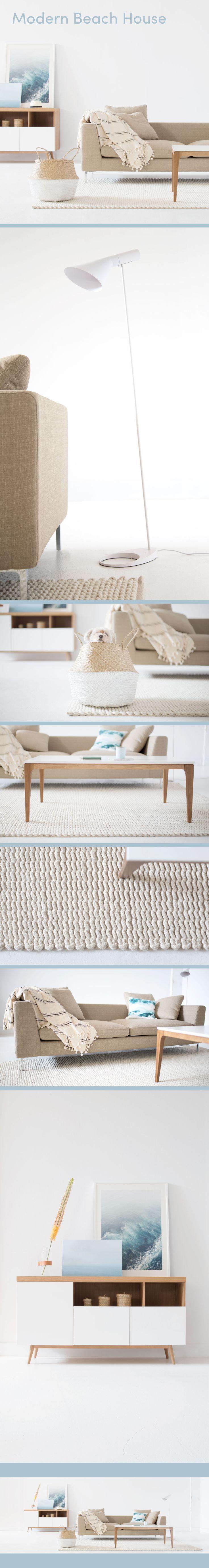 Home Decor Ideas ficial Channel s Pinterest Acount Slide Home Video home design