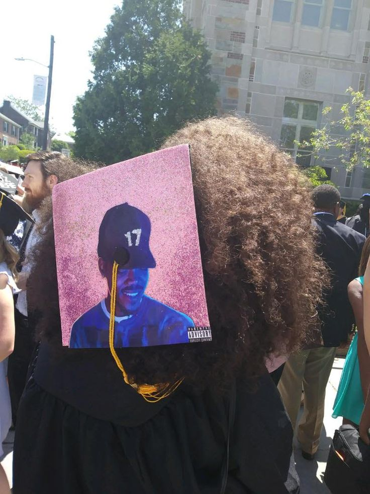 Lyric nana chance the rapper lyrics : 152 best CTR images on Pinterest | Chance the rapper art, Chance ...