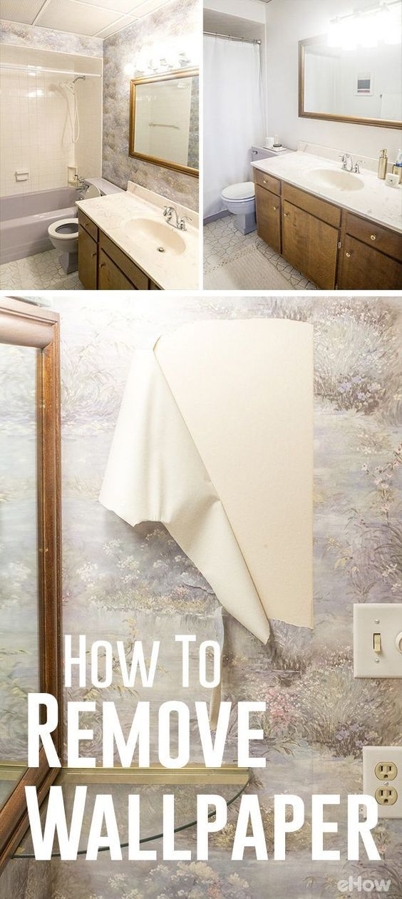 Supplies Needed To Paint A Room top 25+ best removing old wallpaper ideas on pinterest | remove