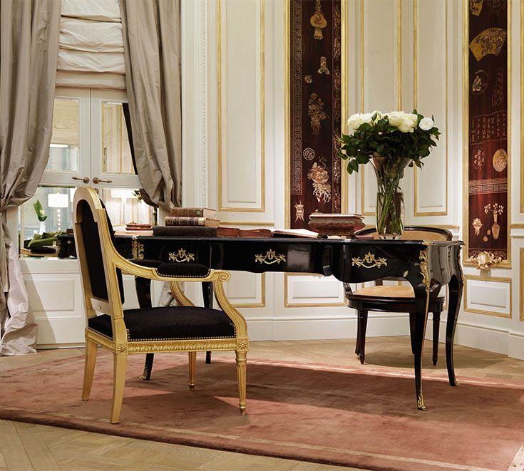 9 Best Images About Ritz Paris On Pinterest Home Sweet Home And Paris