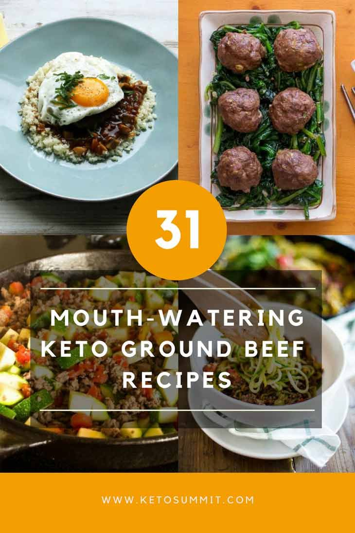 Get This List Of Keto Ground Beef Recipes Here Try Out Loads Of Healthy And Inspired Ideas With Suc Asparagus Recipes Roasted Beef Recipes Ground Beef Recipes