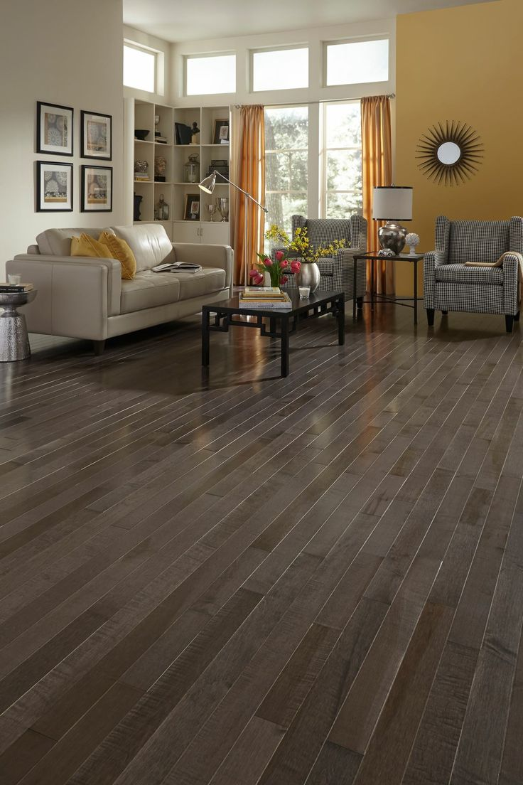 Flooring eclectic hardwood flooring boston by paris ceramics - 37 Best Floors Images On Pinterest Flooring Ideas Lumber Liquidators And Hardwood Floors