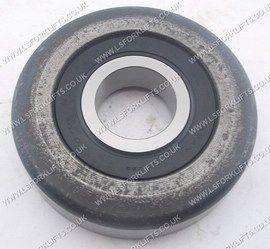 MAST ROLLER (LS1830) for Toyota Diesel Engine Trucks  Price £27.50 + VAT