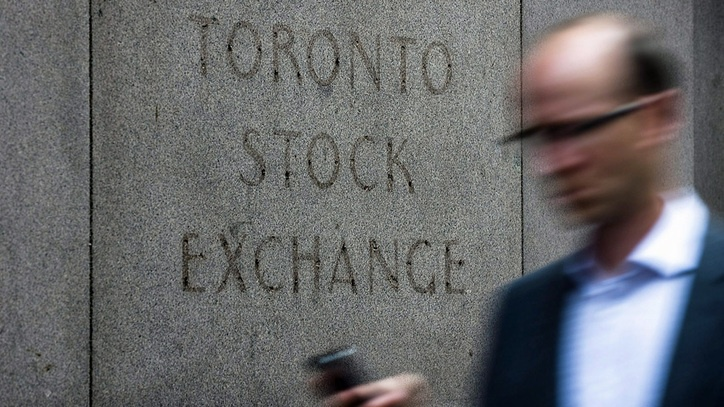 TSX among world's worst stock markets in 2012 - Business - CBC News - Investors Europe Stock Brokers Gibraltar