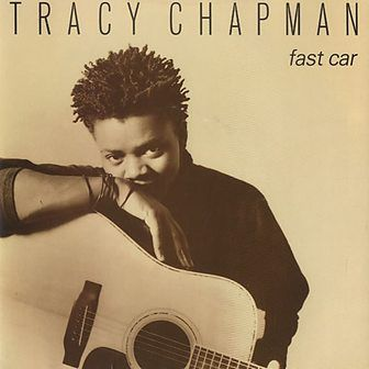 Tracy Chapman - Fast Car-Tap The link Now For More Inofrmation on Unlimited Roadside Assitance for Less Than $1 Per Day! Get Free Service for 1 Year.