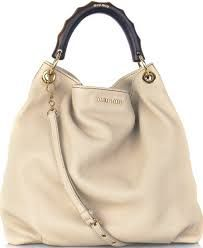 Image result for miu miu bags