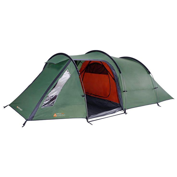 Doorout Angebote Vango Omega 350 Trekkingzelt pamir green,grün: Category: Zelte > Trekkingzelte Item number: 10000329601…%#Quickberater%