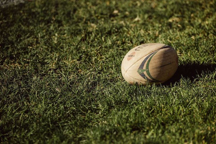Rugby by Daniel Cramer #rugby #sport #photography