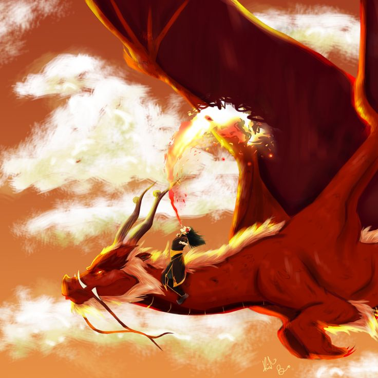 The Last Airbender Images On Pinterest: 131 Best Images About Avatar: The Last Airbender On Pinterest