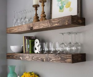 DIY Home Decor Ideas Just For You Dining Room Storage