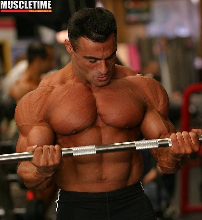 Fitness: