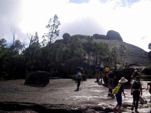 http://www.brisbanekids.com.au/girraween-national-park-family-friendly-camping/