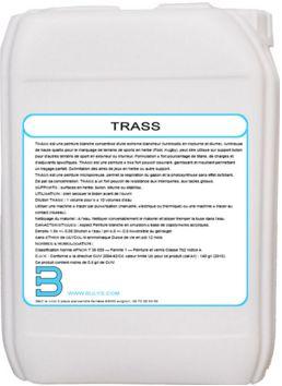 Bulys offre la meilleure gamme pour Peinture traçage terrain de sport dans différente qualité et le prix. Nous avons une longue série de mains nettoyage, distributeur de savon & papiers dans prix différent. http://peinture-tracage-terrain-de-sport.blogspot.com/2016/02/choisir-le-peinture-tracage-terrain-de.html #PeintureTraçageTerrainDeSport #PeintureTraçageTerrain