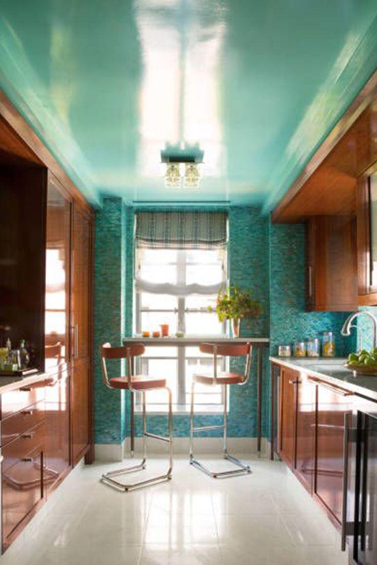 Best 25 Benjamin Moore Turquoise Ideas On Pinterest