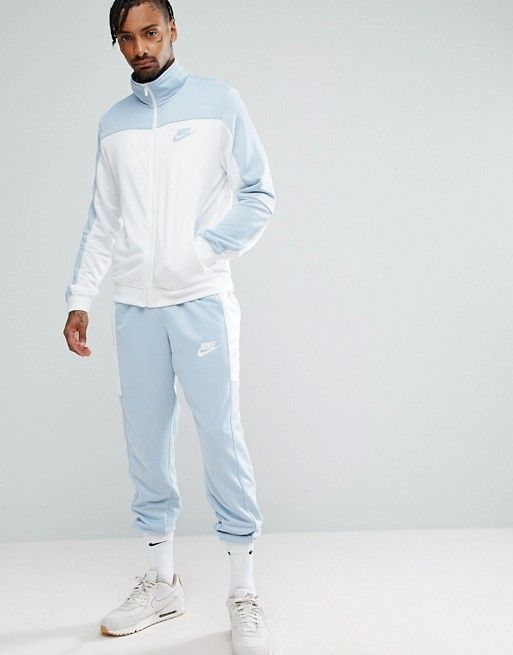adidas® Women's Terrex Primaloft Hoodie Ndosphere Jacket