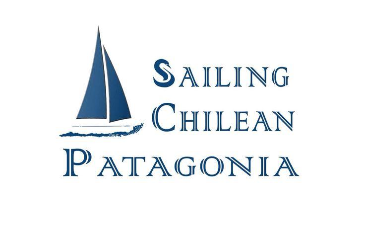 expediciones por la Patagonia