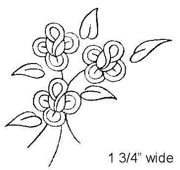 986 best More Embroidery Patterns images on Pinterest