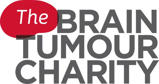 Read our childhood brain tumour page here, for more Information on brain tumours in children and the symptoms.