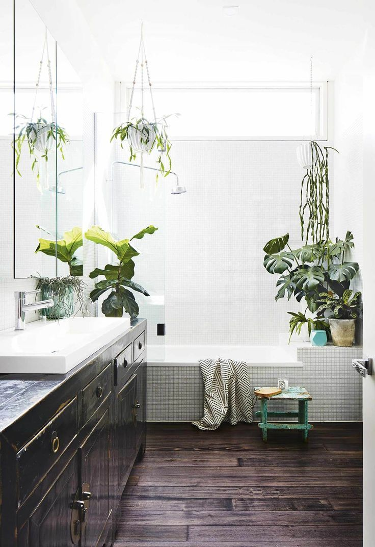 Bathroom Renovations Geelong - Bathroom Decor