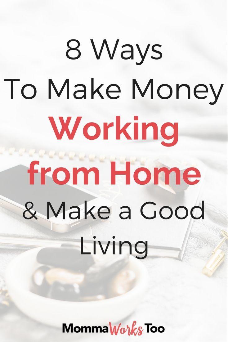 133 best Making Money images on Pinterest