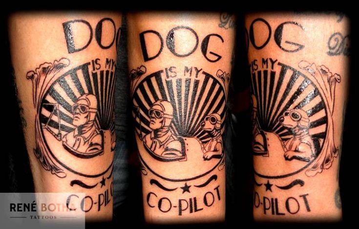 46 best Antler Armband Tattoo Designs images on Pinterest ...