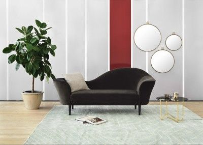 Frames with mirror - Gio Ponti Official Store. Availalbe on the Gio Ponti Official Store: http://store.gioponti.org/en/furniture/202-frames-with-mirror.html #design #furniture #italy #style