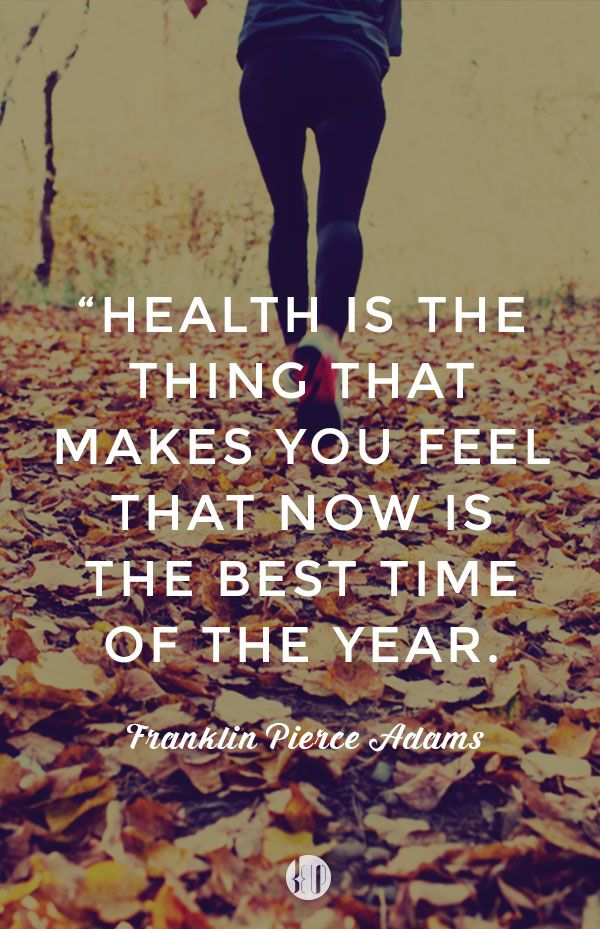 394 best images about inspiring quotes by the health