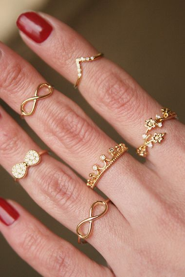 scaricare midi rings