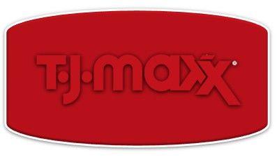 tj maxx login pay bill