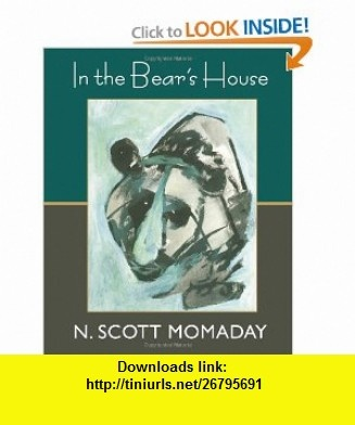 n scott momaday essays Scott momaday was born in lawton, oklahoma in 1934 and was the only child of kiowa artist alfred morris momaday and writer mayme natachee scott momaday he spent his childhood on the navajo, apache and pueblo reservations of the american southwest.