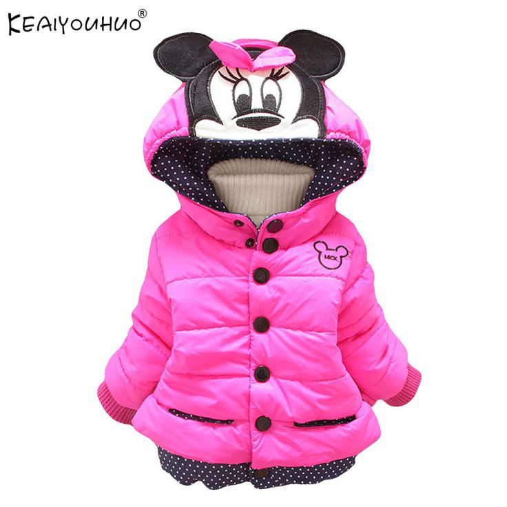 We are elated to roll out our newest catalogue of ){delights.   Like and Tag if you like this Kids' Hooded Windbreaker (Assorted Colours).  Tag a friend who would like our amazing range of babywear! FREE Shipping Worldwide.  Why wait? Buy it here---> https://www.babywear.sg/baby-girl-coat-jacket-children-outerwear-cotton-winter-hooded-coats-winter-jacket-kids-coat-childrens-winter-girls-clothing/   Dress up your child in fabulous clothes today!    #babydresses