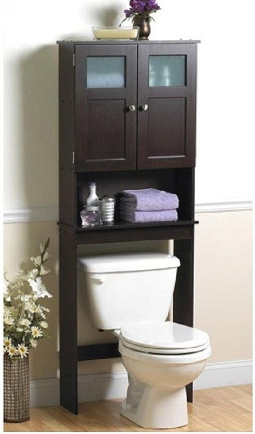 68 best images about space saving furniture on pinterest - Space saver furniture for bathroom ...