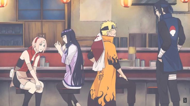 A proper family credit to demialabi on reddit naruto