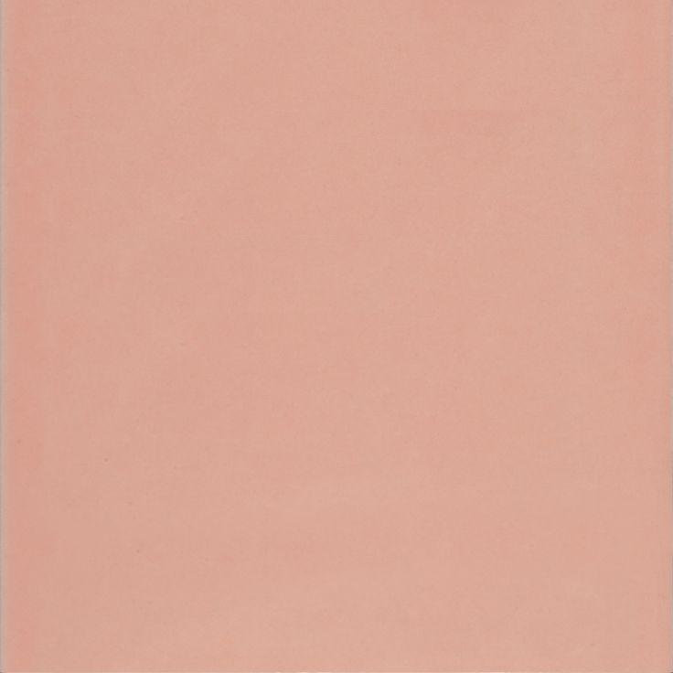 #Dado #Kiss Rosa 20x20 cm 302517 | #Gres #decorati #20x20 | su #casaebagno.it a 20 Euro/mq | #piastrelle #ceramica #pavimento #rivestimento #bagno #cucina #esterno