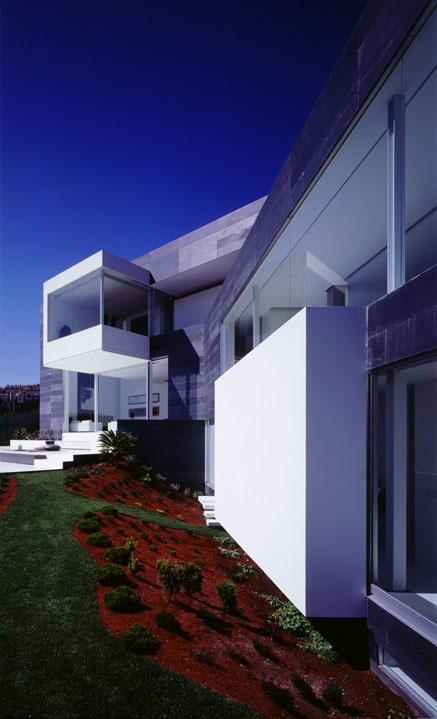 69 best joaquin torres images on Pinterest   Arquitetura, House ...
